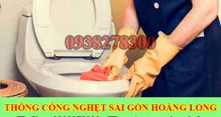 Bồn cầu toilet bốc mùi hôi mỗi lần xả nước là bị gì cách xử lý